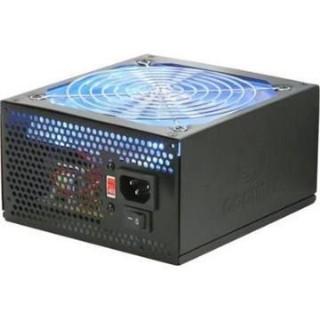 מפואר Novotech חנות מחשבים מקצועית | ספק כוח למחשב נייח SAMA 600W | ספקי כח HS-15